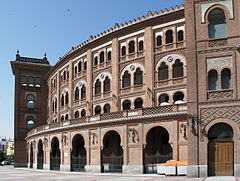 LasVentas side view.jpg