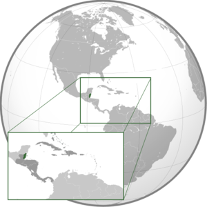 Belize locator map.png